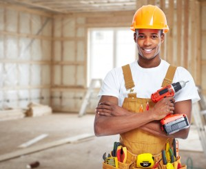Finding a good contractor to complete your daycare construction and necessary build-outs is a matter of checking references and viewing their past portfolio.