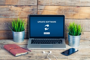 In this series on childcare management software I will take in-depth looks at what various products have to offer. Brightwheel is one popular and sought-after option.
