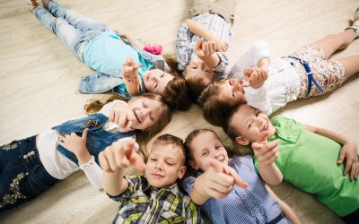 How To Make Your Daycare Center A Huge Success by Filling Unused Spots