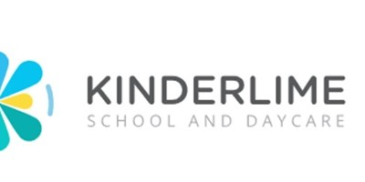 Kinderlime Childcare Management Software Review