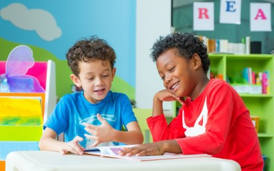 5 Affordable Home Daycare Marketing and Promotion Tactics