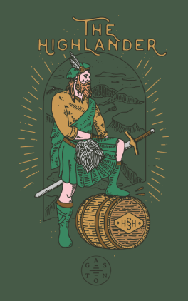 highlander_485_776