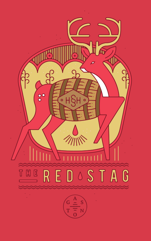 red_stag_485_776
