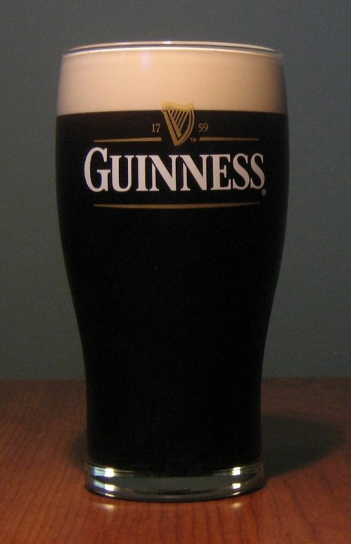 GuinnessPint_-_ImageCropped