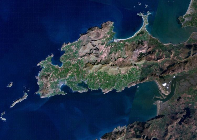 Dingle_Peninsula_NASA_World_Wind