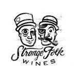 SF Logo BW copy2