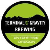 Terminal-Gravity-Logo