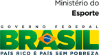 Ministério do Esporte - Brasil
