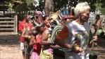 Após suposta ameaça a índios Gamela, a FUNAI se comprometeu em acionar a Polícia Federal para garantir a segurança dos pesquisadores