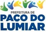 PAÇO DO LUMIAR - Desvio de função de servidores públicos motiva ACP por improbidade administrativa