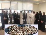 Brasil vai vender para a Arábia Saudita castanha do Pará, frutas e  ovos