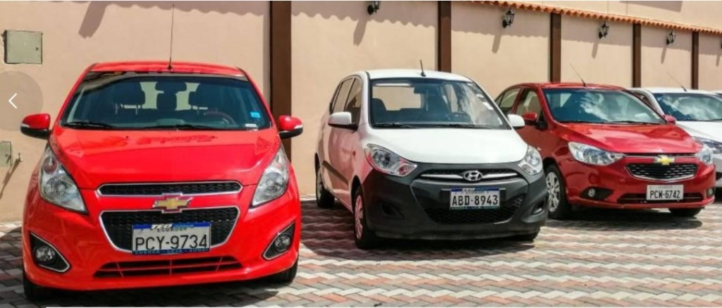 Vehículos seminuevos, nuevos y usados ofrece Teo Motors.
