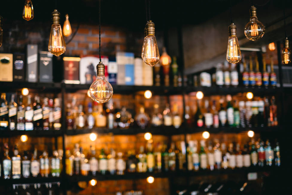 Los propietarios de bares y discotecas piden a las autoridades que consideren al sector para una eventual reapertura. (Foto referencial)