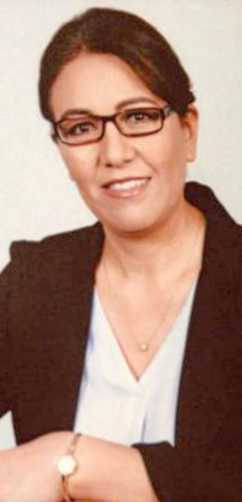 Bella Castillo Hidalgo investigó el caso.