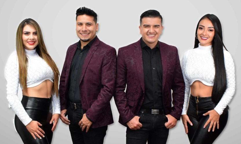 La Megabanda Colombia tiene más de 15 años de trayectoria.
