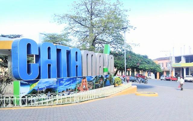 El accidente de tránsito ocurrió el último domingo, en la ciudad de Catamayo. (Fotografía referencial)