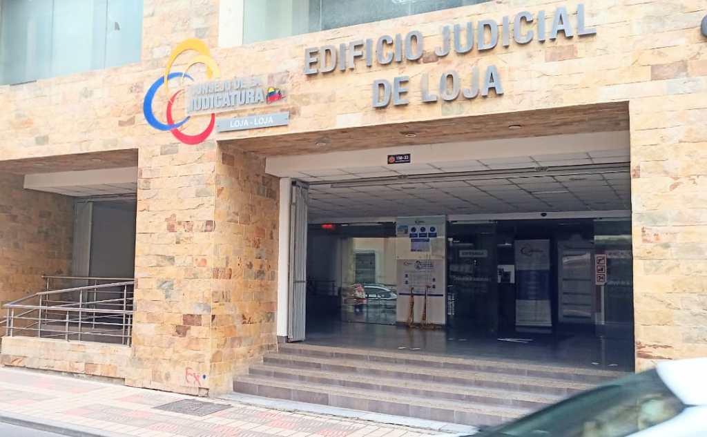 La audiencia de juzgamiento inició en mayo del año en vigencia.