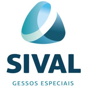 Sival - Horácio Vieira Leal Lda