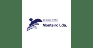 Torneiras Monteiro - Horácio Vieira Leal Lda