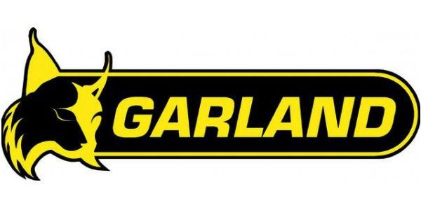 Garland - Horácio Vieira Leal Lda