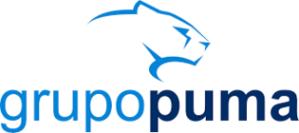 Grupo Puma- Horácio Vieira Leal Lda
