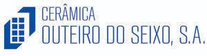 Cerâmica Outeiro do Seixo - Horácio Vieira Leal Lda