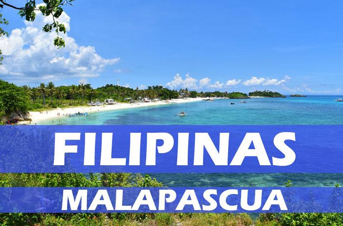 Mala pascua Filipinas