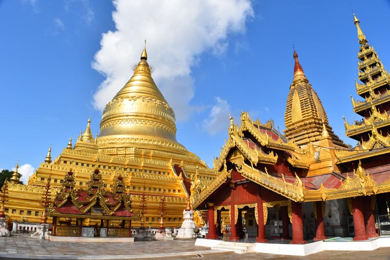 mejor epoca para viajar a myanmar