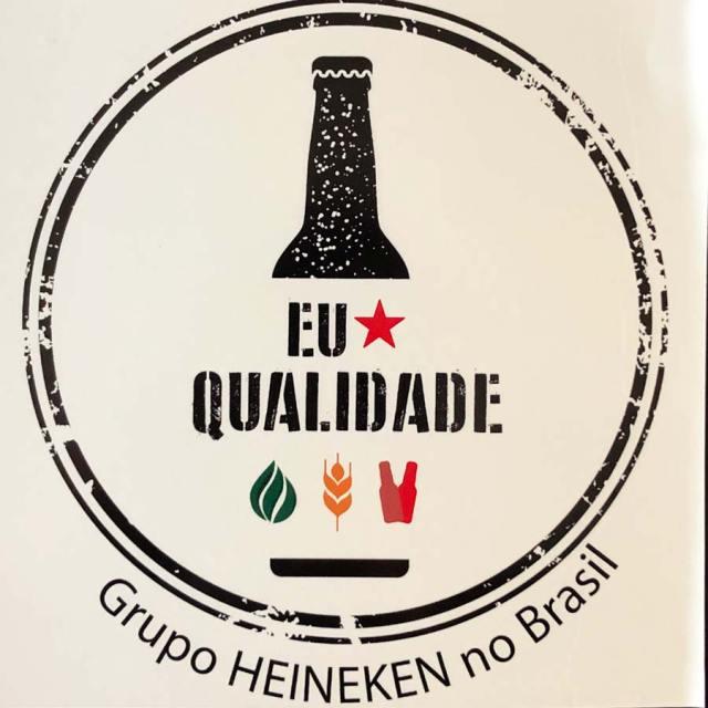 Heineken InsideTheBar