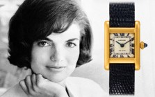 jackie-kennedy-cartier-featured