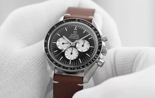 omega-speedy-tuesday-2-featured