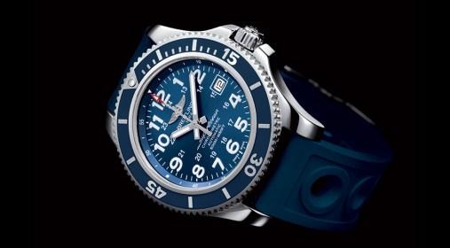 Breitling-Superocean-II-42-blue