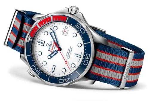 omega-commander-007-watch