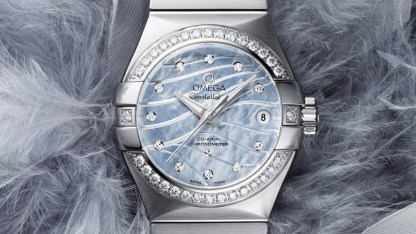 omega-constellation-blye