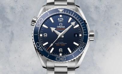 omega-seamaster-po600-blue-01