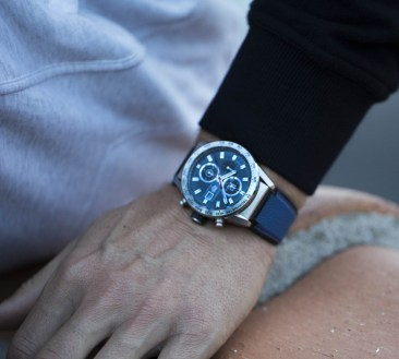 tombrady-tagheuer-02