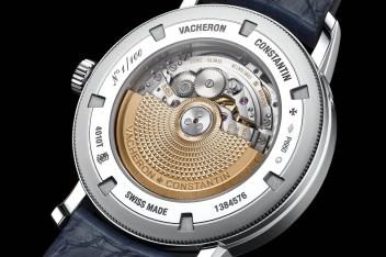 Vacheron-Constantin-Traditionnelle-Complete-Calendar-Excellence-Platine-4010T-Pre-SIHH-2018-4