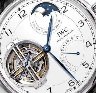 IWC-Portugieser-Constant-Force-Tourbillon-Edition-150-Years