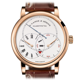 Richard-Lange-Jumping-Seconds-Pink-Gold-2
