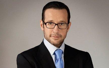 Francois-Henry Bennahmias