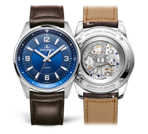 jlc-polaris-automatic-blue