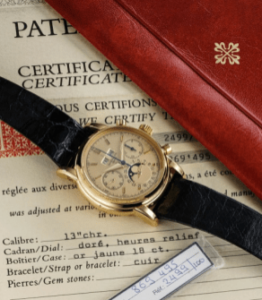 phillips-patek-2499100-2