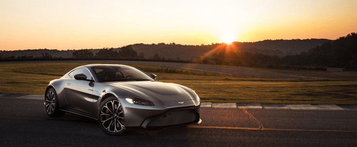 Diapo2_AstonMartin_Partnership