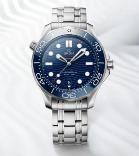 Presskit_Seamaster_Diver_300-blue-basel2018