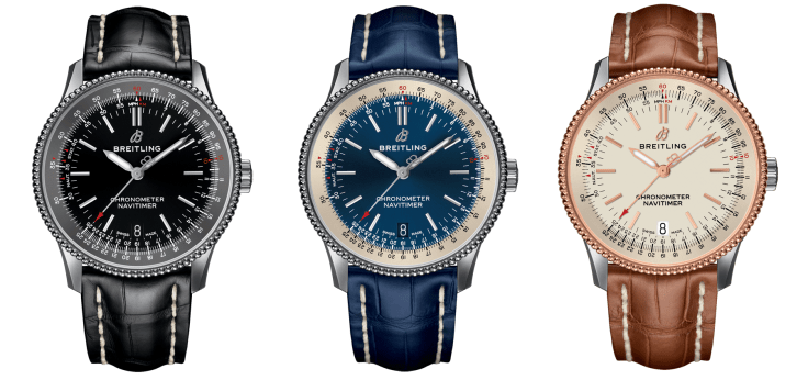 breitling-navitimer1-automatic-38-3