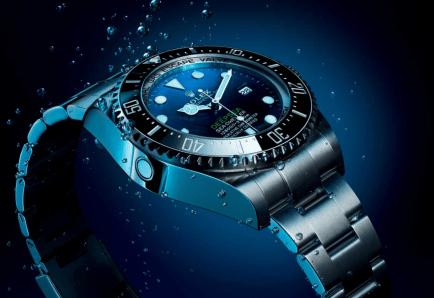 rolex-126660-blue-3
