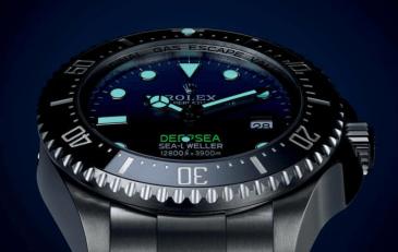 rolex-deepsea-baselworld2018-featured