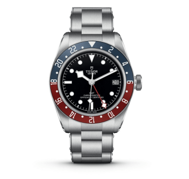 tudor-gmt-black-bay-basel2018-1