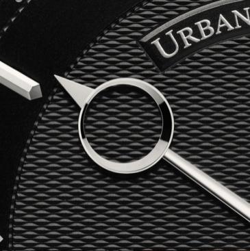 urbanjurgensen-2