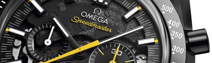 omega-speedmaster-8-basel